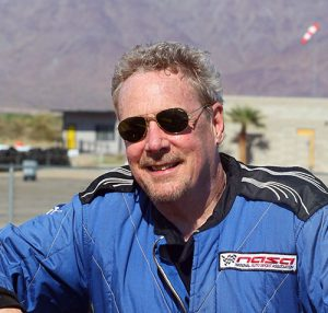 Daryl Staehle