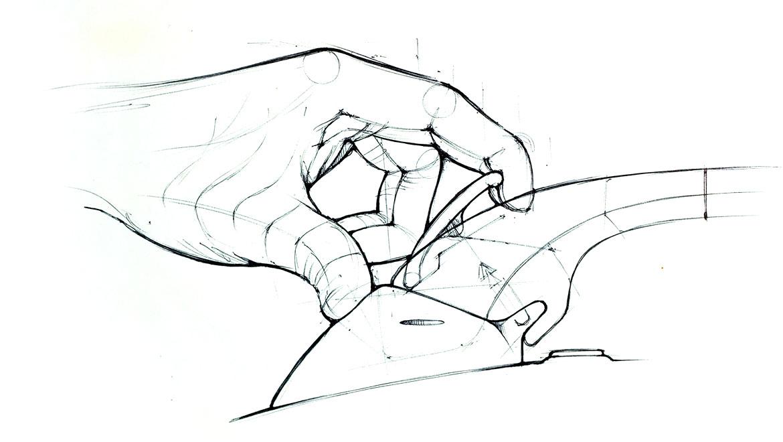 human interface design by michael santoro