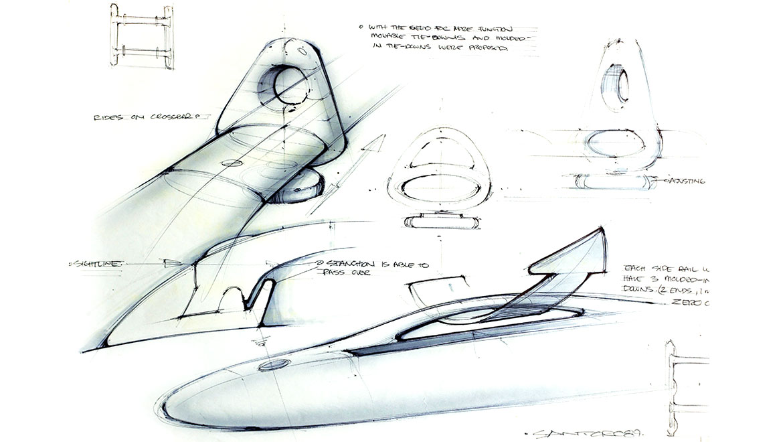 design detail drawings