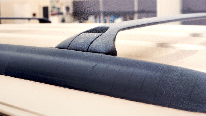 toof rack final model